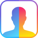 FaceApp Pro Mod Apk Logo